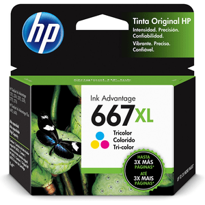 Cartucho-de-Tinta-HP-667-XL-Tricolor---3YM80AL