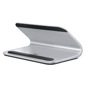 Base-Stand-iPad-Logitech---939-001454