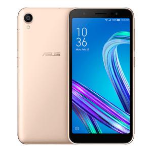Asus-Zenfone-Live-L2--ZA550--Dourado---32Gb-2Gb-RAM