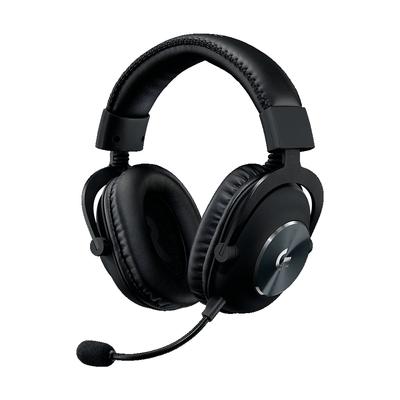 Headset-Logitech-G-PRO-X-7.1-Dolby-Surround
