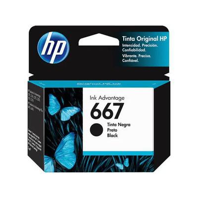 Cartucho-de-Tinta-HP-667-Preto---3YM79AL