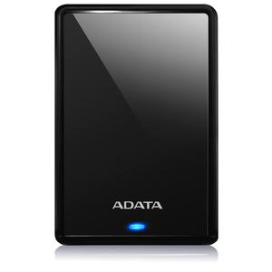 HD-Externo-Portatil-1TB-USB-3.0-2.0-HV620S---ADATA
