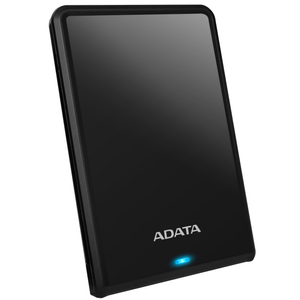 HD-Externo-Portatil-2TB-USB-3.0-2.0-HV620S---ADATA