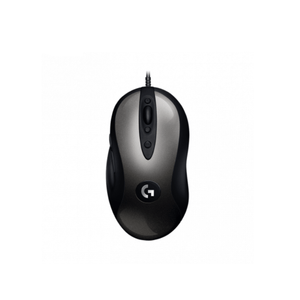Mouse-Gamer-Logitech-MX-518