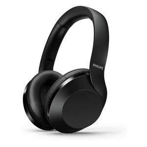 Headphone-Wireless-BT---TAPH802BK-00---PHILIPS