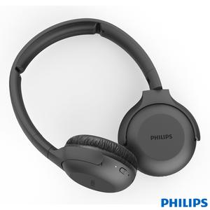 Headphone-On-Ear-BT---TAUH202BK-00---Preto---PHILIPS