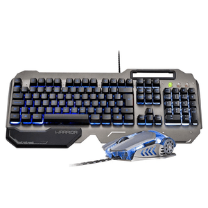 Combo-Teclado-e-Mouse-Gamer-Warrior-Ragnar-Keon---Multilaser---TC223