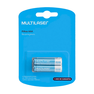 Pilhas-Recarregaveis-Multilaser-AAA-c-2un-1.000-mAh---CB051