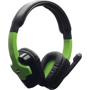 Headset-Gamer-p--Xbox-360---CERBERUS---621781---DAZZ
