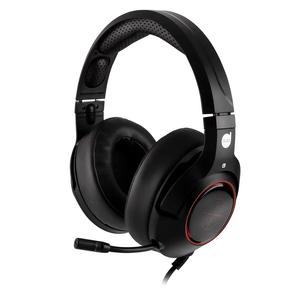 Headset-Gamer-BALLISTIC-7.1-Dual-Core---624852---DAZZ