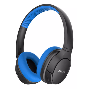 Headphone-TAS402BL-BT-Sport-Azul---PHILIPS