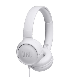 Headphone-JBL-T500-Branco---JBLT500WHT