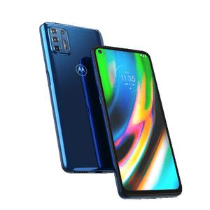 Motorola-Moto-G9-Plus--XT2087-1--Azul-Indigo---128Gb-4Gb-RAM