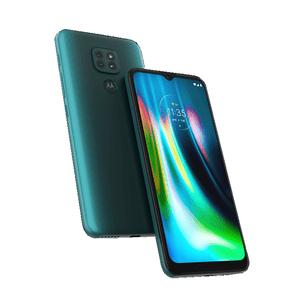 Motorola-Moto-G9-Play--XT2083-1--Verde-Turquesa---64Gb-4Gb-RAM