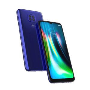 Motorola-Moto-G9-Play--XT2083-1--Azul-Safira---64Gb-4Gb-RAM