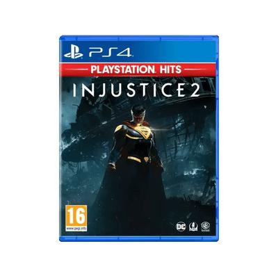 PS4-Injustice-2---PS-Hits