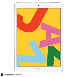 iPad-7ª-Ger-10.2--32gb-Prata---MW752BZ---APPLE