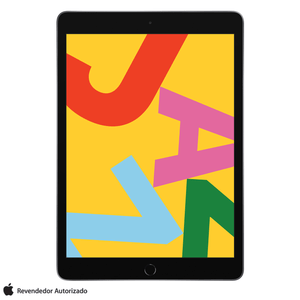 iPad-7ª-Ger-10.2--32gb-Cinza-Espacial---MW742BZ---APPLE