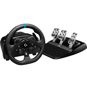 Volante-G923-p--XBOX-ONE---XBOX-SERIES---PC---Force-Feedback---Logitech