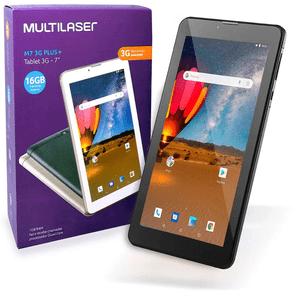 Tablet-M7-3G-Plus---Dual-Chip---7----Quad-Core-1-Gb-RAM---16-Gb-HD---Preto---NB304---Multilaser