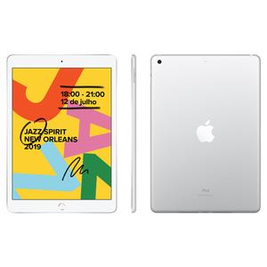 iPad-7ª-Ger-10.2--128gb-WiFi-Prata---MW782BZ---APPLE