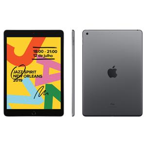 iPad-7ª-Ger-10.2--128gb-WiFi-Cinza-Espacial---MW772BZ---APPLE