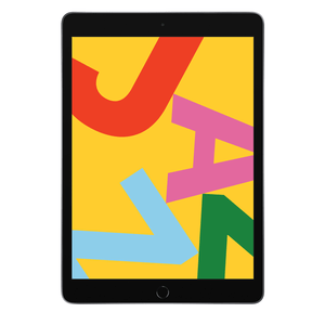 iPad-7ª-Ger-10.2--128gb-4G-Cinza-Espacial---MW6E2BZ---APPLE