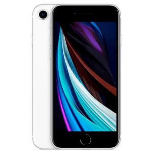 iPhone-SE-64Gb-Branco---MX9T2BZ---APPLE