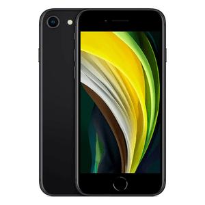 iPhone-SE-64Gb-Preto---MX9R2BZ---APPLE
