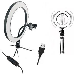 Ring-Light-10----Tripe-20cm