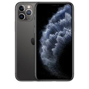 iPhone-11-PRO-64Gb-Cinza-Espacial---MWC22BZ---APPLE