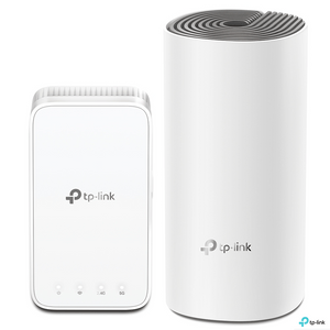 Roteador-DECO-E3-AC1200-2-Pack-Dual-Band-Wireless---TP-Link