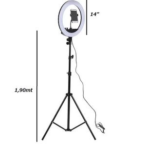 Ring-Light-14----Tripe-190cm