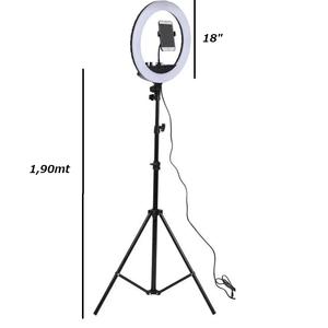 Ring-Light-18----Tripe-190cm