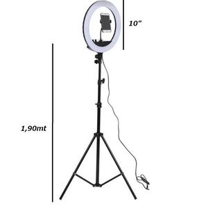 Ring-Light-10----Tripe-190cm