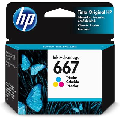 Cartucho-de-Tinta-HP-667-Colorido---3YM78AL