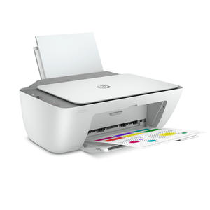 Impressora-Multifuncional-HP-DeskJet-Ink-Advantage-2776