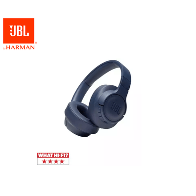 Headphone-JBL-TUNE-750-BT-NC-Azul---JBLT750BTNCBLU