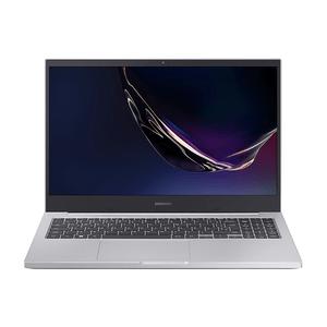 Notebook-Samsung-Book-X30-Intel-Core-i5-Windows-10-Home-8Gb-1Tb-15.6--HD-Prata