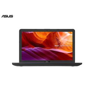 Notebook-VivoBook-X543UA-GQ3154T-i3-7020U-Win-10-Home-4Gb-1Tb-15.6--LED-Cinza