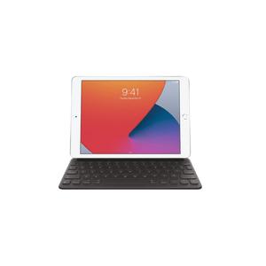 Capa-teclado-iPad-7ª-8ª-Ger--Padrao-EUA--MX3L2BZ---APPLE