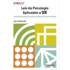 Leis-da-Psicologia-Aplicadas-a-UX