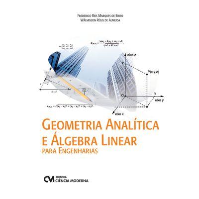 Geometria-Analitica-e-Algebra-Linear-para-Engenharias