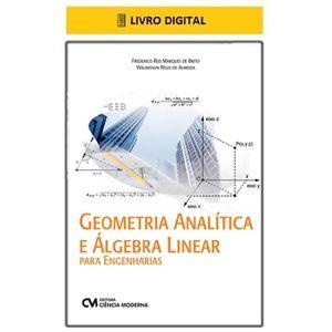 E-BOOK---Geometria-Analitica-e-Algebra-Linear-para-Engenharias