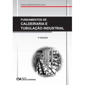 Fundamentos-de-Caldeiraria-e-Tubulacao-Industrial-–-3ª-Edicao