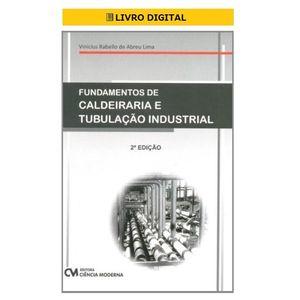 E-BOOK-Fundamentos-de-Caldeiraria-e-Tubulacao-Industrial-–-3ª-Edicao