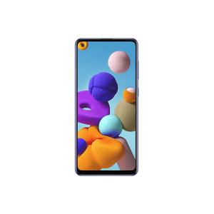 Samsung-Galaxy-A21s--SM-A215-AZ--Azul---64Gb-4Gb-RAM