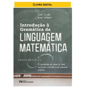 E-BOOK-Introducao-a-Gramatica-da-Linguagem-Matematica