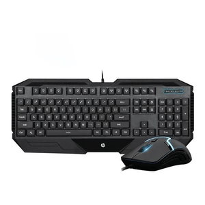 Desktop-GK1000-Gamer-Usb-Preto-STR303040730100---HP