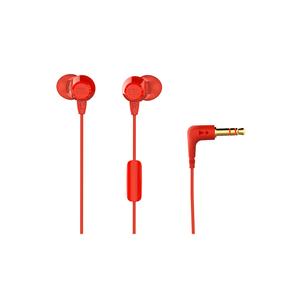 Fones-de-Ouvido-C50HI-Vermelho---JBL
